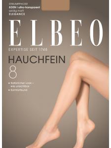 HAUCHFEIN 8 - Collant Elbeo