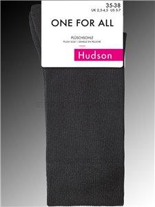 ONE FOR ALL calze da donna di Hudson