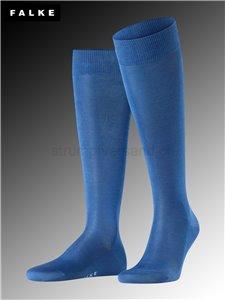 Calzettoni TIAGO - 6000 royal blue