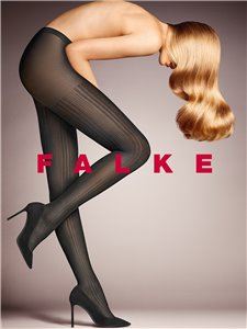 PRIME RIP - Collant Falke