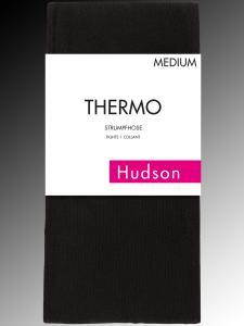 THERMO - Collant coccolone Hudson