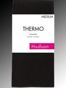 THERMO - Leggings soffici Hudson