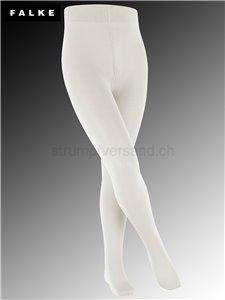 Calzamaglia COTTON TOUCH - 2040 off-white
