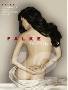 Collant Falke - SHELINA 12