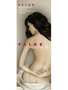 SHELINA 12 - Gambaletti Falke