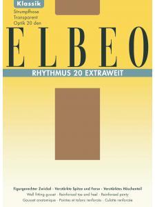 Collant Elbeo - RHYTHMUS 20 EW