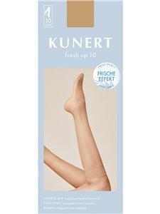gambaletti - Kunert Fresh Up