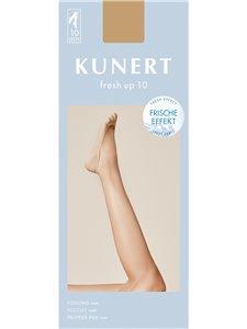 Kunert Fresh Up - salvacalze