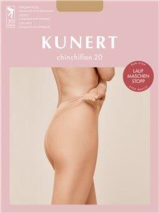 Collant Kunert - CHINCHILLAN