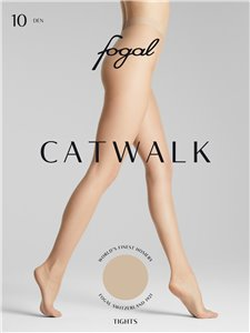 collant Fogal - CATWALK