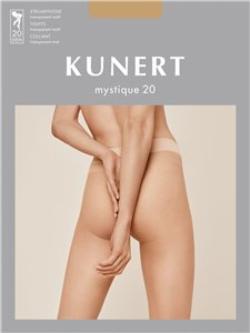 Kunert collant - MYSTIQUE 20
