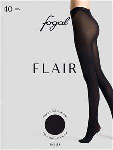 Collant riposante Fogal - FLAIR