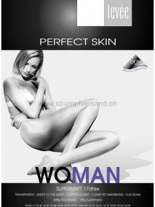 WoMan Perfect Skin - donne e uomi