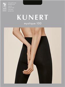 collant Kunert -  Mystique 100