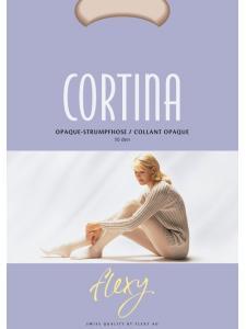 Collant CORTINA