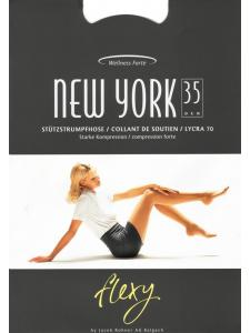 Collant riposante NEW YORK