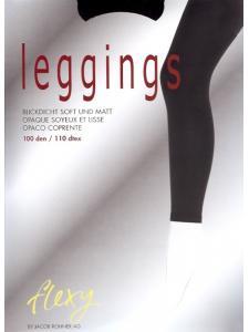 LEGGINGS coprente