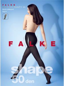 Shaping Panty 50 - calze contenitive