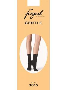 Calzini Fogal - GENTLE