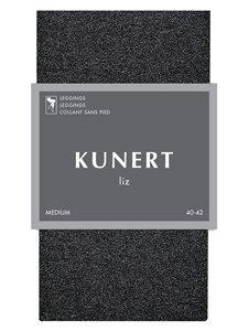 fuseaux Kunert - LIZ
