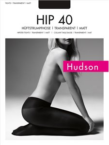 HIP 40 - Collant Hudson