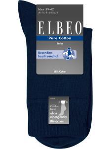 Pure Cotton Sensitive - calzini uomo