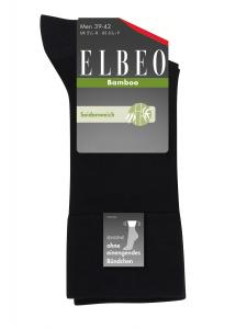 Bamboo Sensitive - calzini uomo