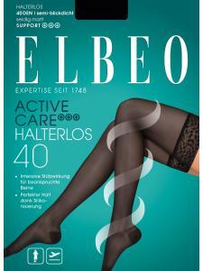 Active Care 40 - calze riposanti