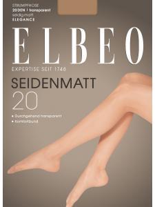 Elbeo - SEIDENMATT 20