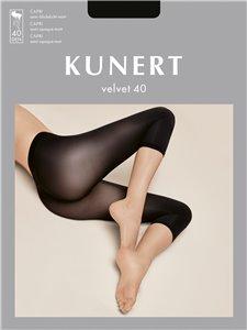 Velvet 40 - leggings