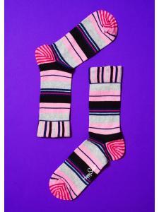 Stripe Many I