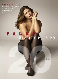 Beauty Plus 20