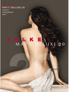 MATT DELUXE 20 - collant