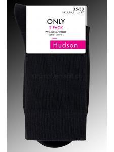 Hudson ONLY COTTON - calzini donna