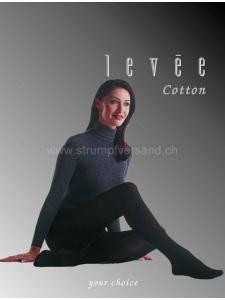 collant cotone