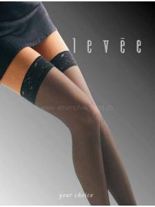Levée - calza autoreggente