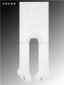 collant bebé SOFT PLUSH - 2040 off-white