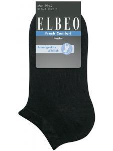 Fresh Comfort - calzini corti da uomo